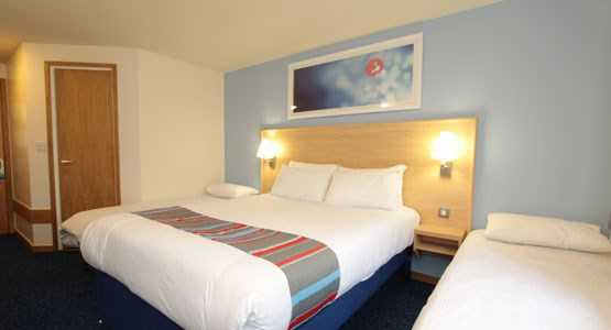 Travelodgestaffordm6