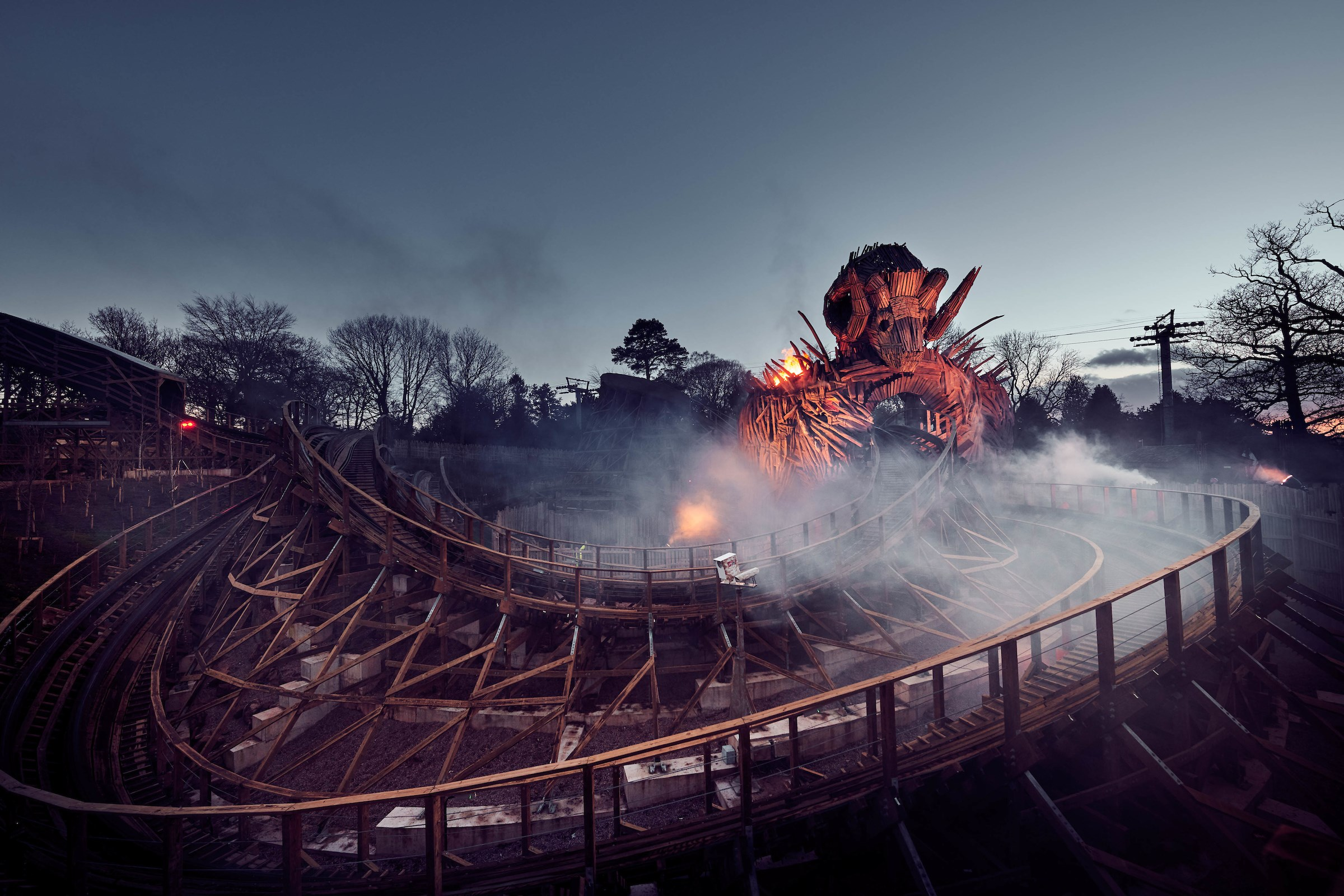 03 Wickerman Rideinthedark