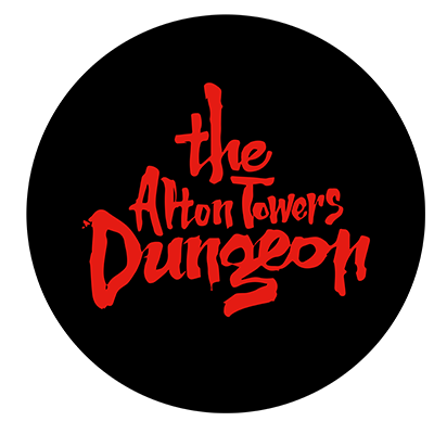 Thealtontowersdungeon