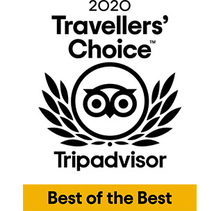 https://www.tripadvisor.co.uk/Attraction_Review-g504148-d285167-Reviews-Alton_Towers_Theme_Park-Alton_Staffordshire_England.html