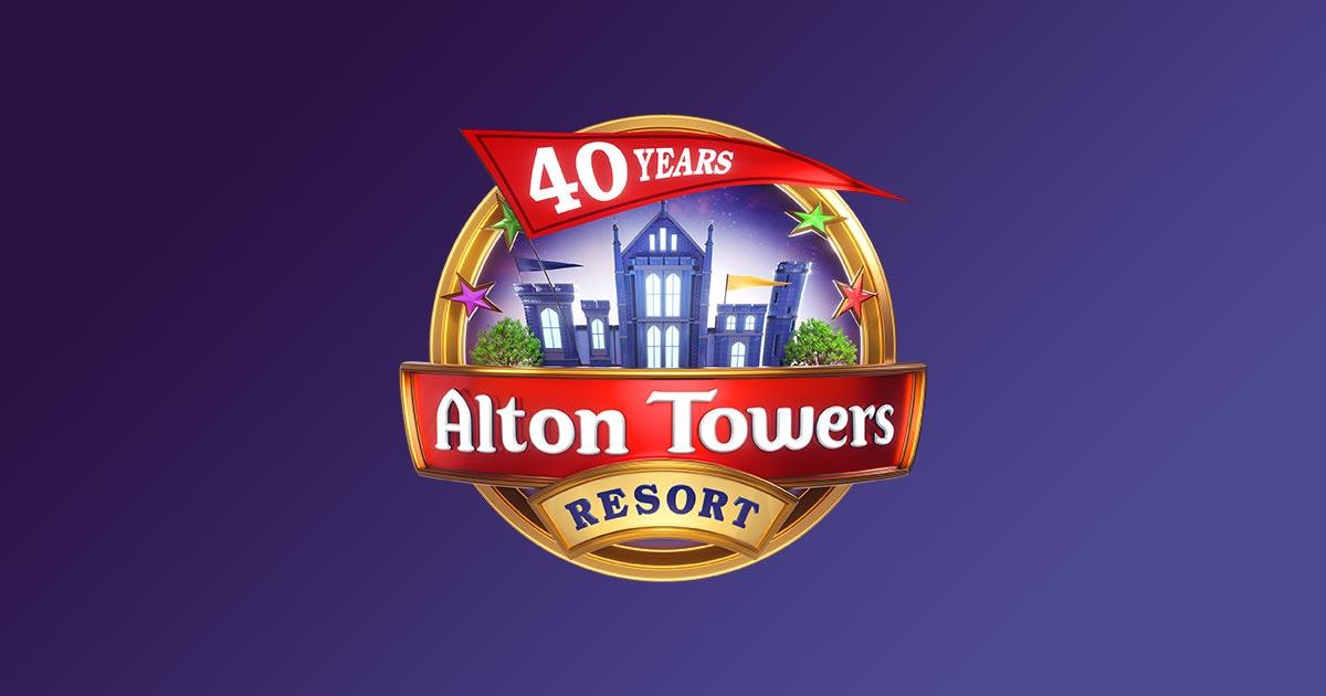 www.altontowers.com