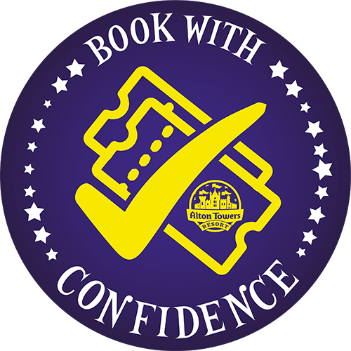 (Book with Confidence)