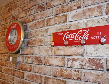 03 Cocacola Signs
