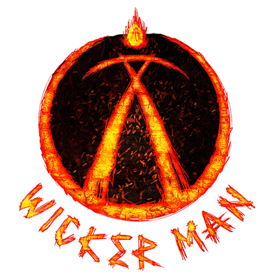 Wickerman
